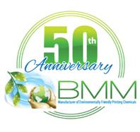 BMM Print